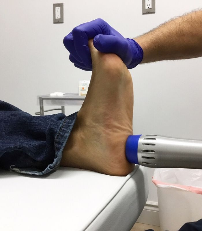 Cortisol-Injections-Upper-James-Foot-Clinic